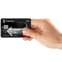 Кредитная карта голд в альфа банке отзывы
