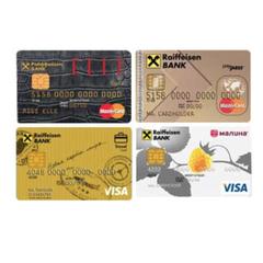 Зарплатная карта хоум кредит банк баланс карты хоум кредит